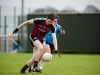 freshers-football-blitz-12102011_083