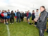 freshers-football-blitz-12102011_084