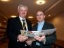 Ulster GAA Good Relations Forum