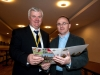 Ulster GAA Good Relations Forum