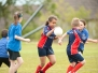 Integrated Primary Schools Blitz