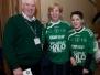 Irish News Ulster GAA Club & Volunteer Conference 2011
