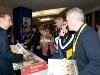 club-conference-2011_001