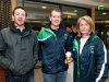 club-conference-2011_004