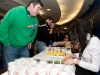 club-conference-2011_005