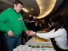 club-conference-2011_006
