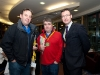 club-conference-2011_007
