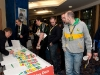club-conference-2011_008