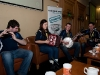 club-conference-2011_009