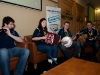 club-conference-2011_010