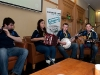club-conference-2011_011