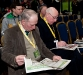 club-conference-2011_013