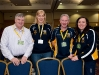 club-conference-2011_015