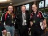 club-conference-2011_016