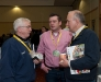 club-conference-2011_018