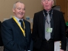 club-conference-2011_019