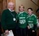 Irish News Ulster GAA Club & Volunteer Conference 2011