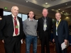 club-conference-2011_021