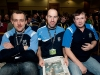 club-conference-2011_023