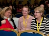 club-conference-2011_024