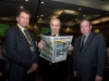 club-conference-2011_025