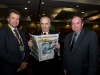 club-conference-2011_026