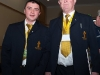 club-conference-2011_027