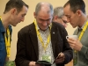 club-conference-2011_032