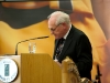 club-conference-2011_033