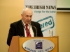 club-conference-2011_036