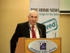 club-conference-2011_037