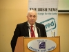 club-conference-2011_038