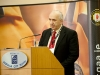 club-conference-2011_041