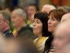 club-conference-2011_046