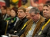 club-conference-2011_047
