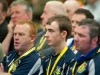 club-conference-2011_050