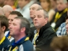club-conference-2011_051