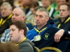 club-conference-2011_052