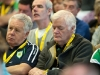 club-conference-2011_053