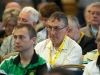 club-conference-2011_054