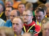 club-conference-2011_055