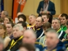club-conference-2011_057