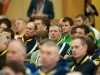 club-conference-2011_058