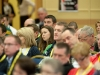club-conference-2011_059