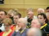 club-conference-2011_060