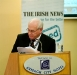 club-conference-2011_061