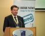club-conference-2011_063