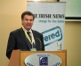 club-conference-2011_064