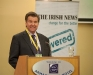 club-conference-2011_065
