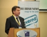 club-conference-2011_066